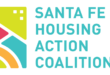 New Community-Based Coalition Forms to Address Local Housing Challenges