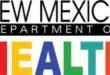 New Mexico Department of Health Celebrates World Breastfeeding Week