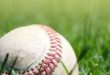 Little League Softball semifinals
