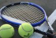 SFCC Tennis Tournament Oct. 12, 13 and 14