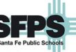 SFPS Parent Academy