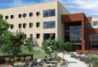FREE COMMUNITY FESTIVAL CELEBRATES NEW PRESBYTERIAN SANTA FE MEDICAL CENTER