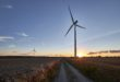 PRC gives nod to 2,200 MW wind project planned for Lincoln, Torrance and Guadalupe counties