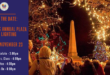 Save the Date: Plaza Tree Lighting
