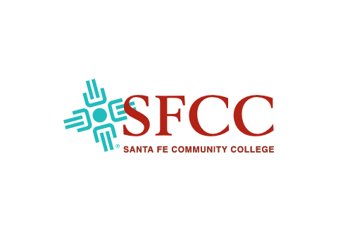 Santa Fe Community College and Santa Fe Higher Education Center Closed for Thanksgiving Holiday November 22-25, 2018
