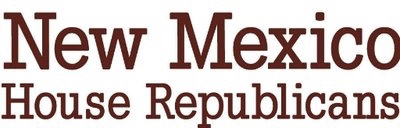 NM HOUSE REPUBLICANS ELECT NEW LEADERSHIP TEAM