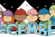 December Club News!