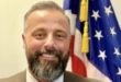 U.S. Small Business Administration Announces  Justin Crossie as Region VI Regional Administrator
