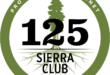 Sierra Club responds to Land Commissioner's Announcement on Coyote-Killing Contests