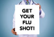 New Mexico Department of Health and Santa Fe Community College Host Free Flu Vaccination Clinic