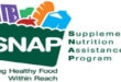 All SNAP food assistance benefits for March will be issued Feb. 28, 2019