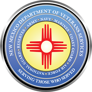 Governor Lujan Grisham to Lead the Tributes on 2019 Military & Veterans Day at the Legislature Monday, March 11 (12 p.m. Ceremony)