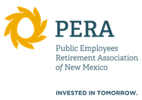 PERA Board of Trustees Welcome New Leadership