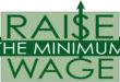 Gov. Lujan Grisham Commends N.M. House  on Passing Legislation to Raise the Minimum Wage