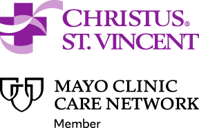 CHRISTUS St  Vincent joins the Mayo Clinic Care Network