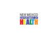 Department of Health Cautions Medical Providers  to Be Alert for Novel Coronavirus