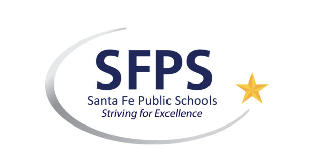 Santa Fe Public Schools Announces New Principal for  Tesuque Elementary School for 2019-2020