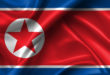 North Korea and the Danger of Kim Jong-Un's Dictatorship.