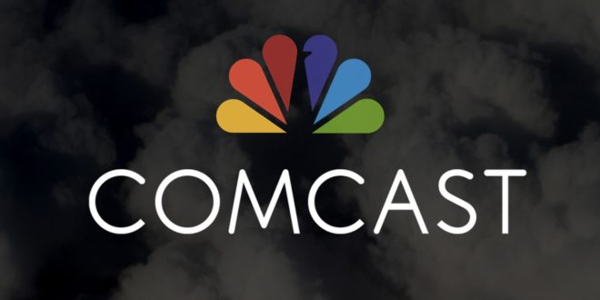 ALBUQUERQUE MAYOR KELLER AND CITY COUNCIL PRESIDENT JOIN COMCAST TO HELP BRIDGE THE DIGITAL DIVIDE