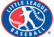 Only opener was played when weather conditions  shut down the remaining first-day games in the 72nd annual Little League Baseball World Series               at Williamsport, Pa., Thursday