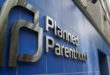 Planned Parenthood's Rejection of Title X Funds Worth Celebrating