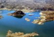 Elephant Butte Lake State Park Completes Key Waterline Project