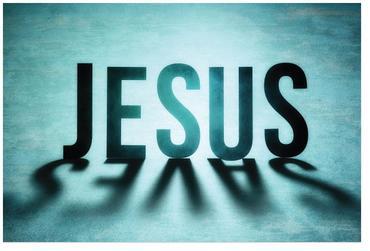 We Give Praise To Our Savior Jesus Christ!