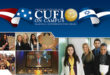 Learn how you can stand with Israel at a CUFI on Campus event near you!