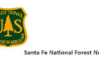 Northern New Mexico National Forests Seek  Public Comment on Riparian Restoration Project