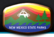 NM State Parks Support Transportation Grants for Outdoor Classrooms
