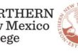 Community Voices Support for Northern New Mexico College Mill Levy,