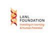 LANL Foundation Opens New Outreach Grants Application