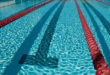 Only sophomores, Sophie Gossum of Santa Fe Prep and Ethan Manske of St. Michael's did well at the weekend state swimming-diving championships at Albuquerque Academy, but realize they still have time to win a state title
