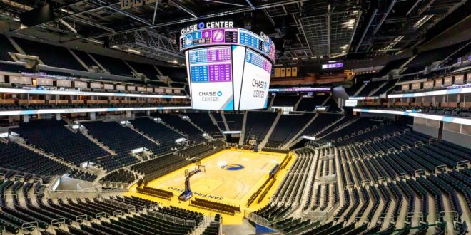 March Sadness: Sports in the United States have been shut down due to coronavirus