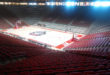 Check out tonight's state High school basketball championship on 99.9fm, 810am KSWV RADIO and sportsprimo.com
