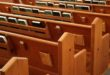 Sanctuaries Close, But the Church Carries On