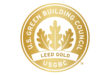 Santa Fe Recognized as Global Leader in Sustainability with LEED Gold Certification