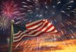 Safety Reminders for Fourth of July Weekend