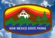 State Parks Updates in Accordance with Public Health Order