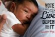 Your help is needed to protect babies who survive abortion